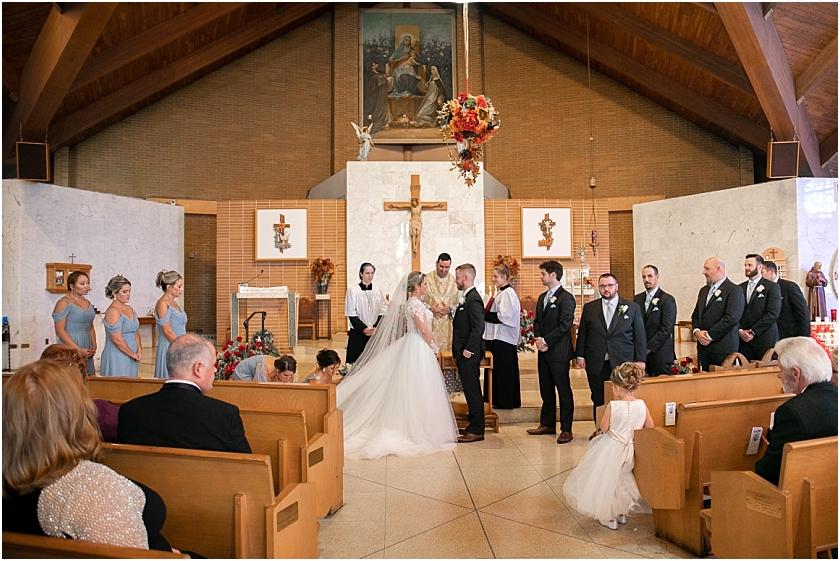 Running Deer Country Club Wedding_South Jersey Wedding Photographer_0023.jpg