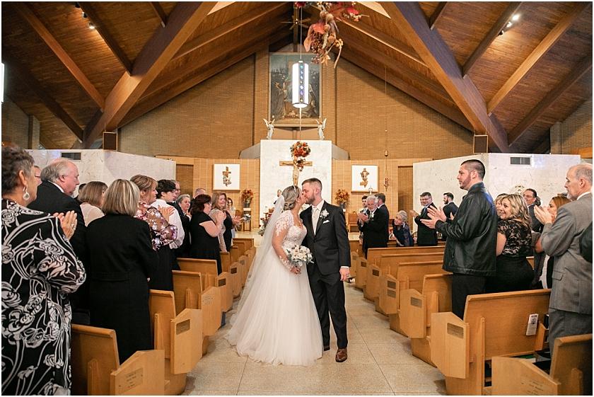Running Deer Country Club Wedding_South Jersey Wedding Photographer_0025.jpg