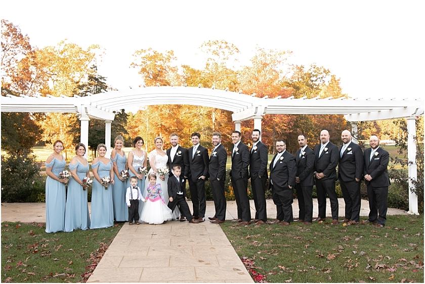 Running Deer Country Club Wedding_South Jersey Wedding Photographer_0026.jpg