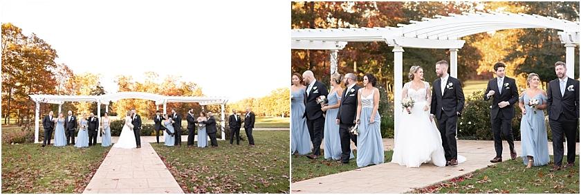 Running Deer Country Club Wedding_South Jersey Wedding Photographer_0027.jpg