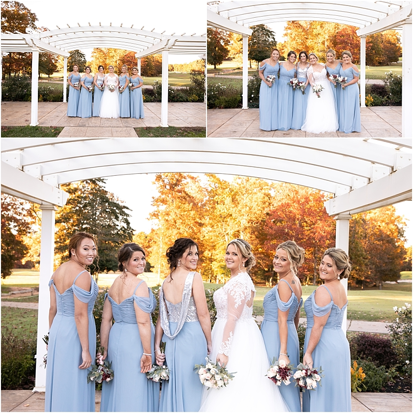 Running Deer Country Club Wedding_South Jersey Wedding Photographer_0028.jpg