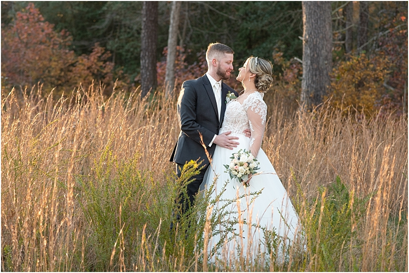 Running Deer Country Club Wedding_South Jersey Wedding Photographer_0035.jpg