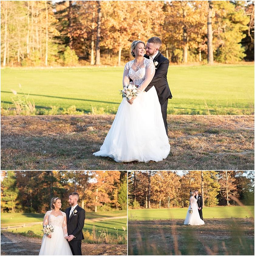 Running Deer Country Club Wedding_South Jersey Wedding Photographer_0037.jpg