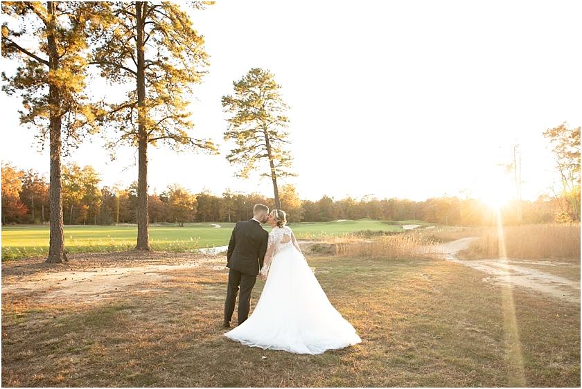 Running Deer Country Club Wedding_South Jersey Wedding Photographer_0038.jpg