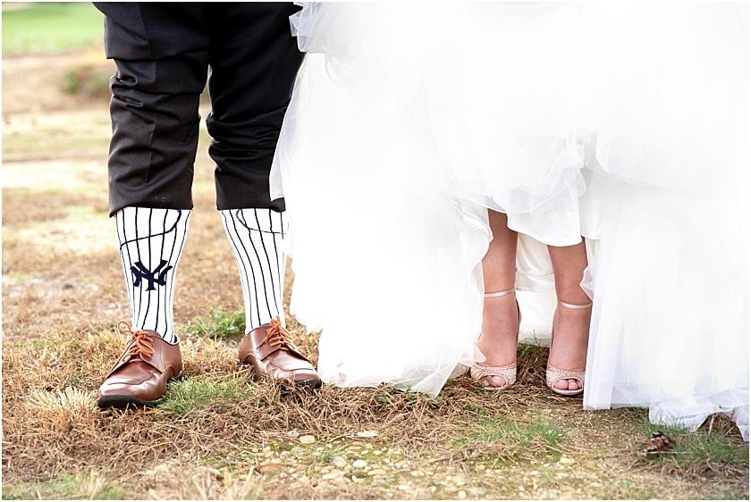 Running Deer Country Club Wedding_South Jersey Wedding Photographer_0040.jpg