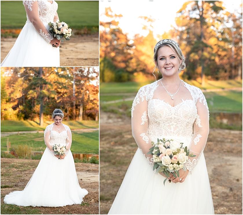Running Deer Country Club Wedding_South Jersey Wedding Photographer_0041.jpg