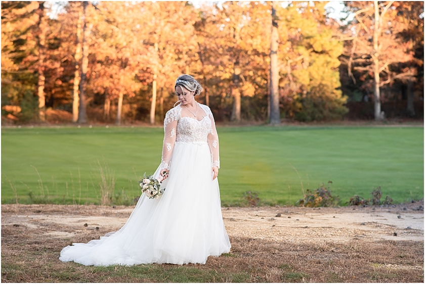 Running Deer Country Club Wedding_South Jersey Wedding Photographer_0042.jpg