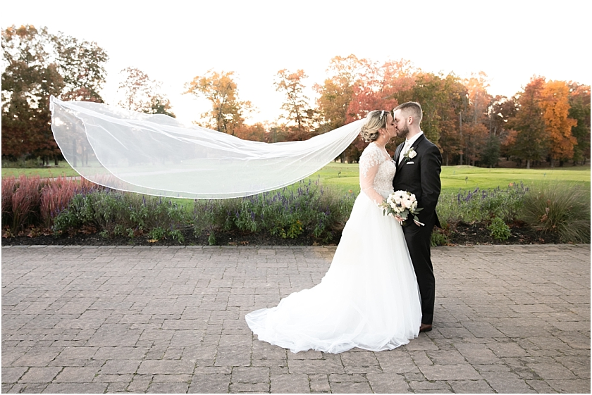 Running Deer Country Club Wedding_South Jersey Wedding Photographer_0044.jpg