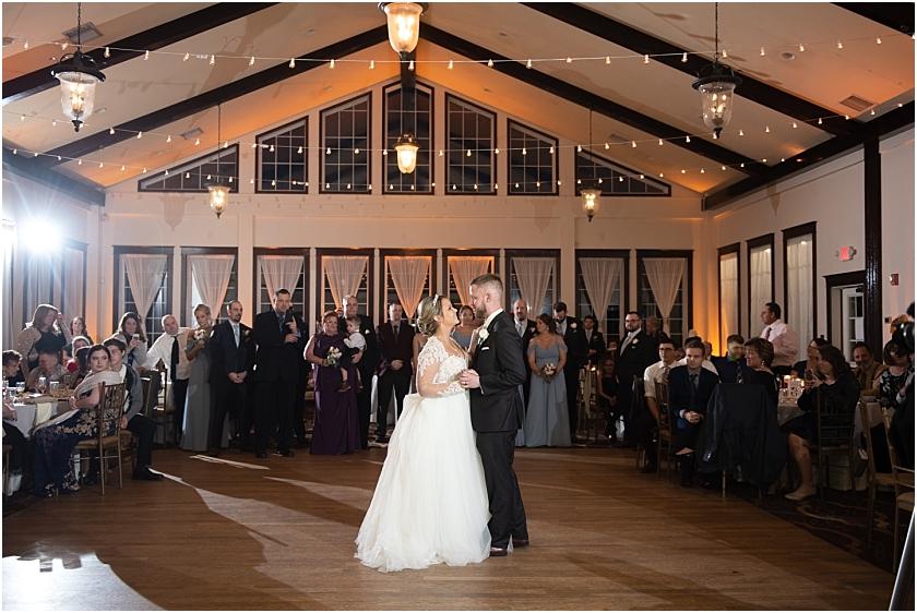 Running Deer Country Club Wedding_South Jersey Wedding Photographer_0049.jpg