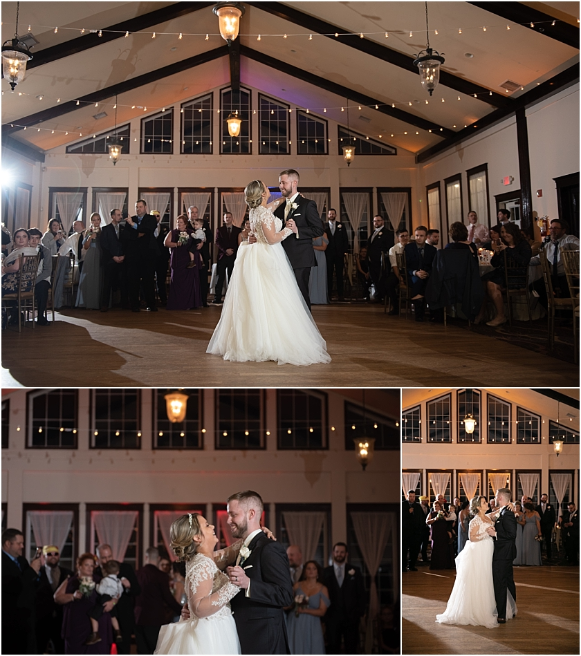 Running Deer Country Club Wedding_South Jersey Wedding Photographer_0050.jpg