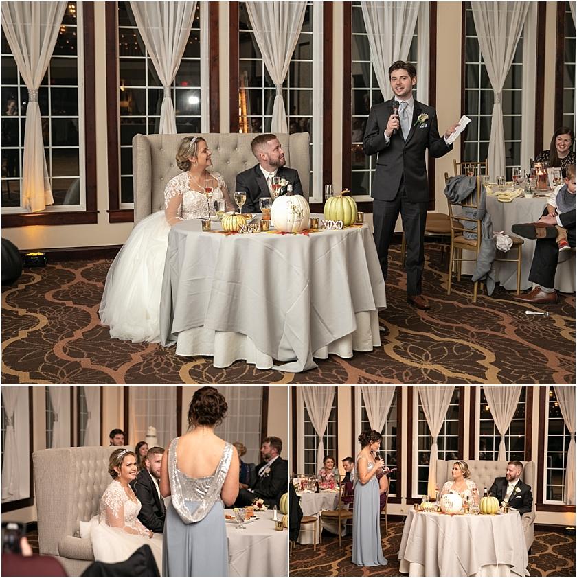 Running Deer Country Club Wedding_South Jersey Wedding Photographer_0051.jpg