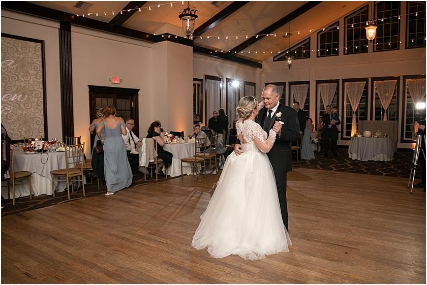 Running Deer Country Club Wedding_South Jersey Wedding Photographer_0052.jpg
