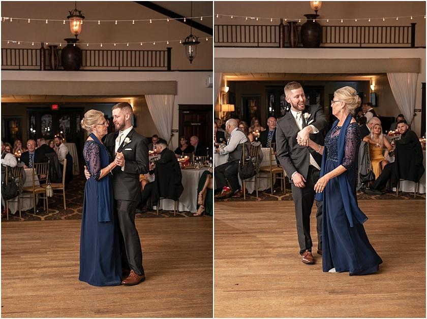 Running Deer Country Club Wedding_South Jersey Wedding Photographer_0055.jpg