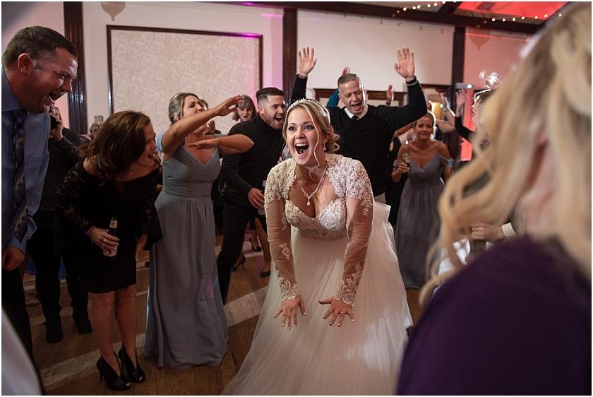 Running Deer Country Club Wedding_South Jersey Wedding Photographer_0056.jpg