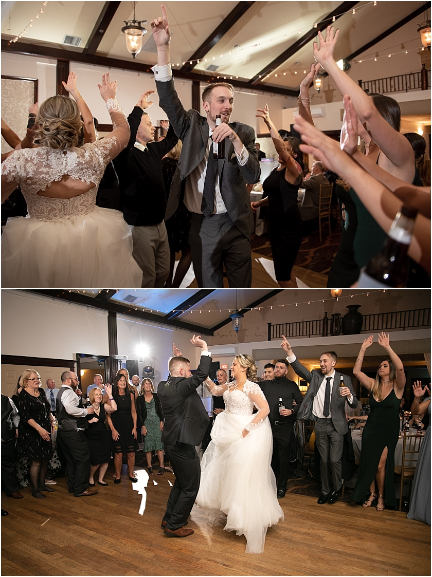 Running Deer Country Club Wedding_South Jersey Wedding Photographer_0057.jpg