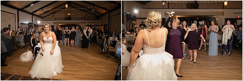 Running Deer Country Club Wedding_South Jersey Wedding Photographer_0058.jpg