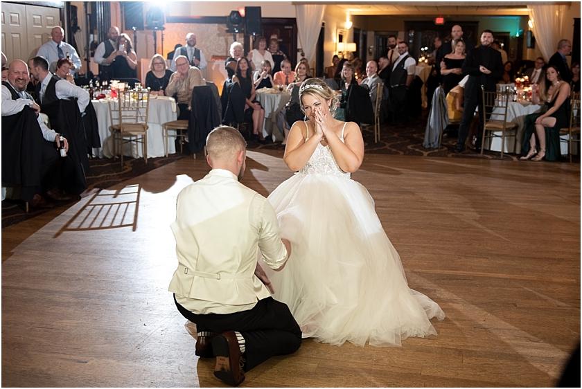 Running Deer Country Club Wedding_South Jersey Wedding Photographer_0059.jpg