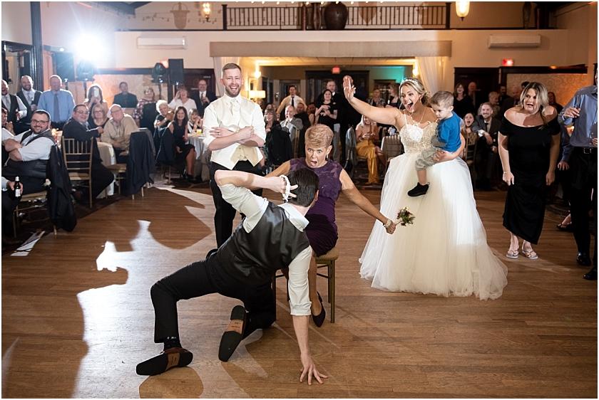 Running Deer Country Club Wedding_South Jersey Wedding Photographer_0061.jpg