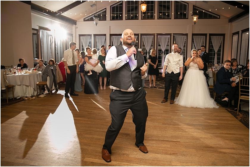 Running Deer Country Club Wedding_South Jersey Wedding Photographer_0064.jpg