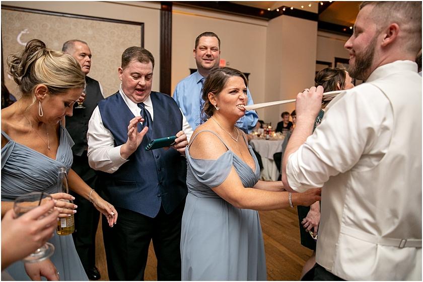 Running Deer Country Club Wedding_South Jersey Wedding Photographer_0066.jpg