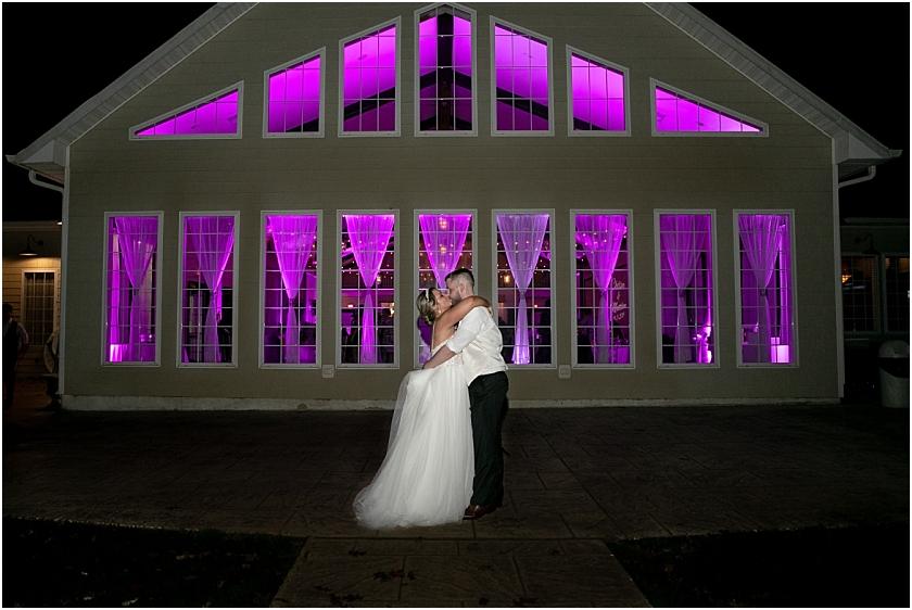 Running Deer Country Club Wedding_South Jersey Wedding Photographer_0067.jpg