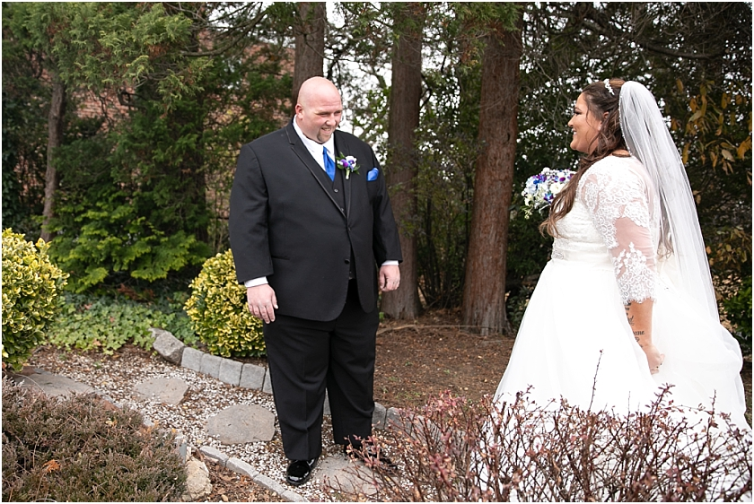 Cottage Green Wedding_South Jersey Wedding Photographer_009.jpg
