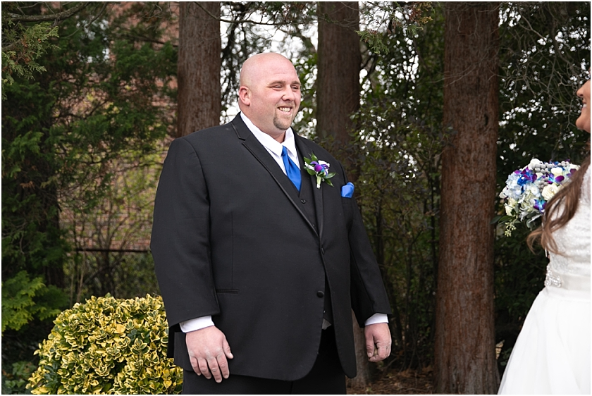 Cottage Green Wedding_South Jersey Wedding Photographer_010.jpg