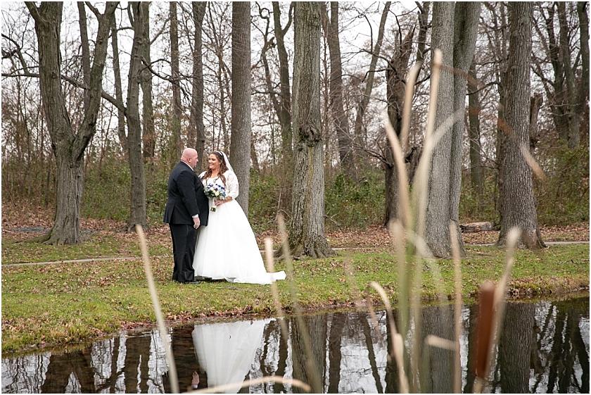 Village Catering Northeast Philadelphia Cottage Green Wedding. Philadelphia Wedding Photographer