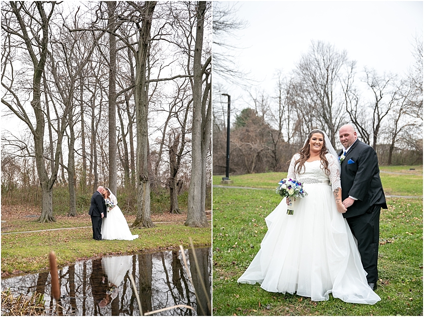 Cottage Green Wedding_South Jersey Wedding Photographer_016.jpg