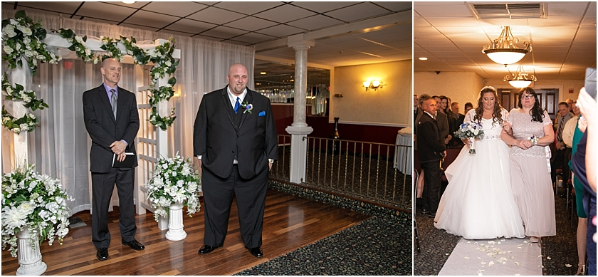 Cottage Green Wedding_South Jersey Wedding Photographer_031.jpg