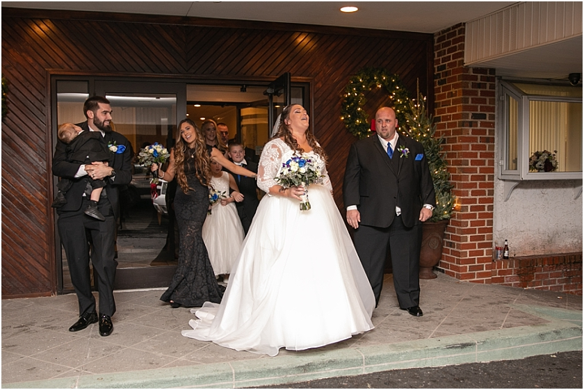 Cottage Green Wedding_South Jersey Wedding Photographer_039.jpg