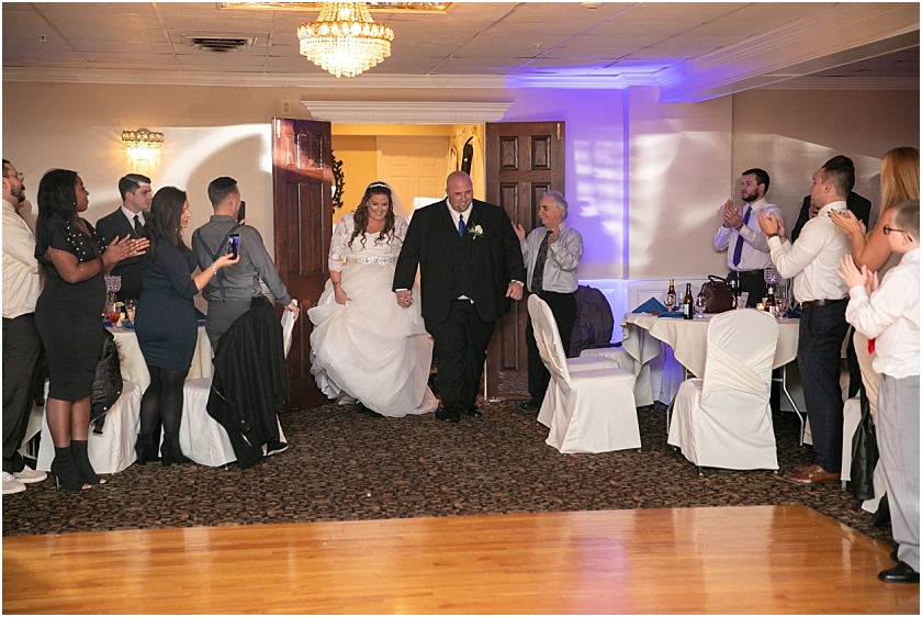 Cottage Green Wedding_South Jersey Wedding Photographer_046.jpg