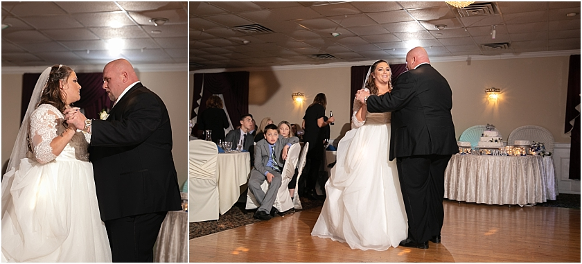 Cottage Green Wedding_South Jersey Wedding Photographer_050.jpg