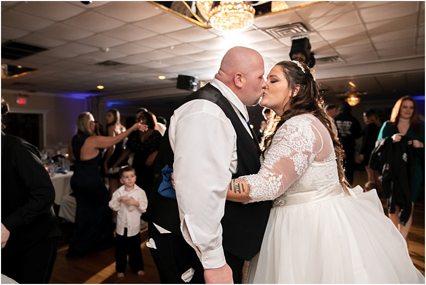 Cottage Green Wedding_South Jersey Wedding Photographer_067.jpg