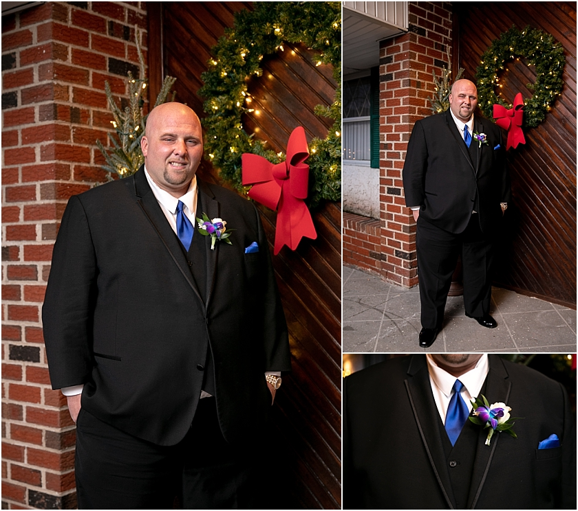Cottage Green Wedding_South Jersey Wedding Photographer_074.jpg