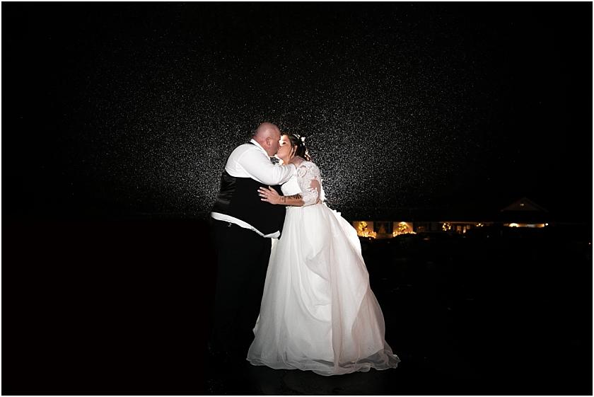 Running Deer Country Club Wedding_South Jersey Wedding Photographer_0148.jpg