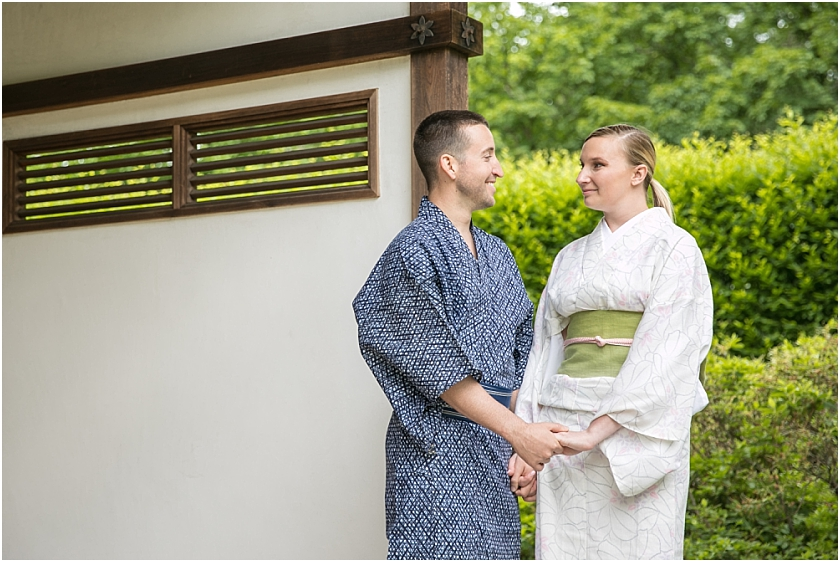 Shofuso Japanese House and Garden  Engagement Session_South Jersey Wedding Photographer_0019.jpg