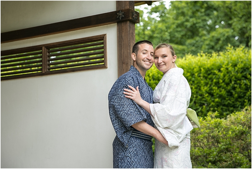 Shofuso Japanese House and Garden  Engagement Session_South Jersey Wedding Photographer_0020.jpg