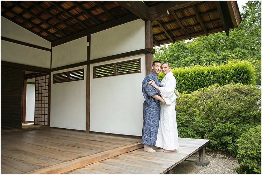 Shofuso Japanese House and Garden  Engagement Session_South Jersey Wedding Photographer_0021.jpg