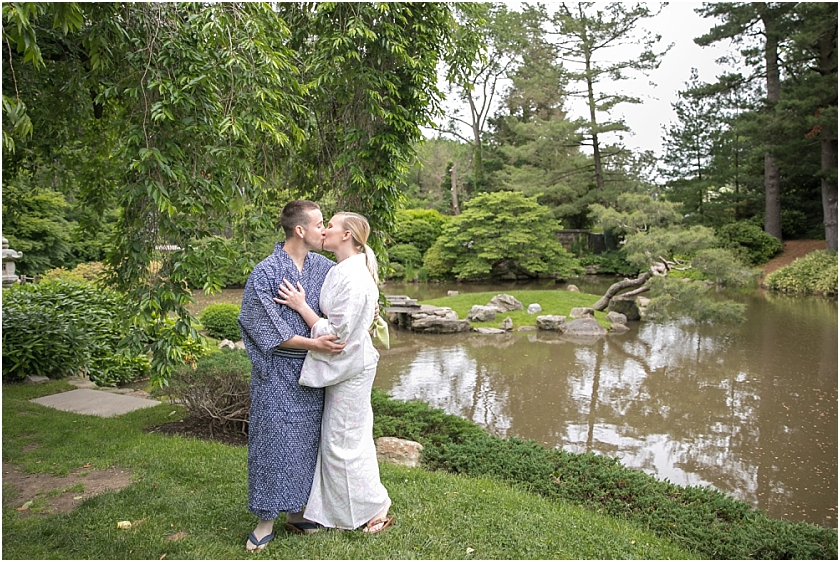 Shofuso Japanese House and Garden  Engagement Session_South Jersey Wedding Photographer_0024.jpg