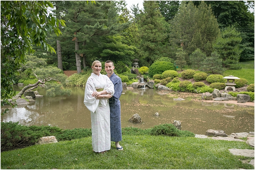 Shofuso Japanese House and Garden  Engagement Session_South Jersey Wedding Photographer_0026.jpg