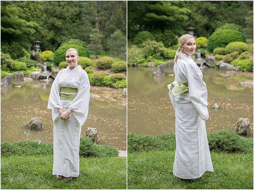 Shofuso Japanese House and Garden  Engagement Session_South Jersey Wedding Photographer_0029.jpg