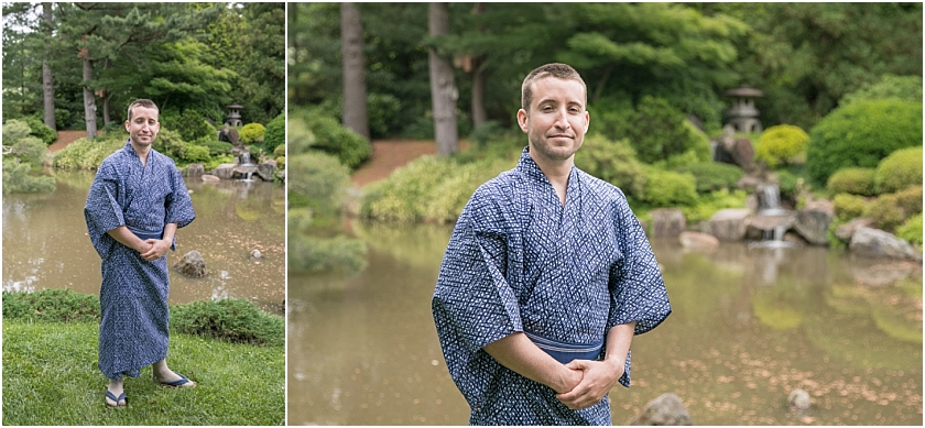 Shofuso Japanese House and Garden  Engagement Session_South Jersey Wedding Photographer_0028.jpg