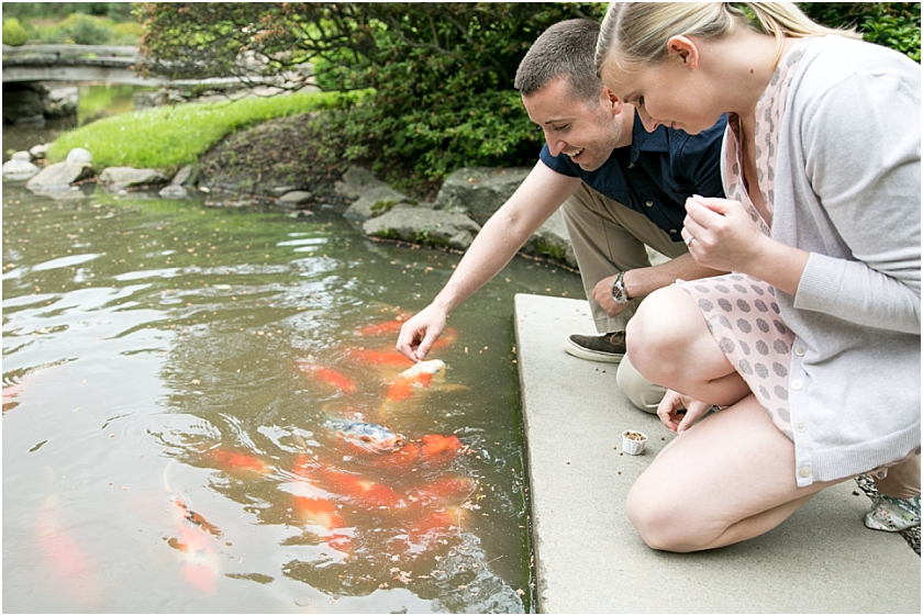 Shofuso Japanese House and Garden  Engagement Session_South Jersey Wedding Photographer_0031.jpg