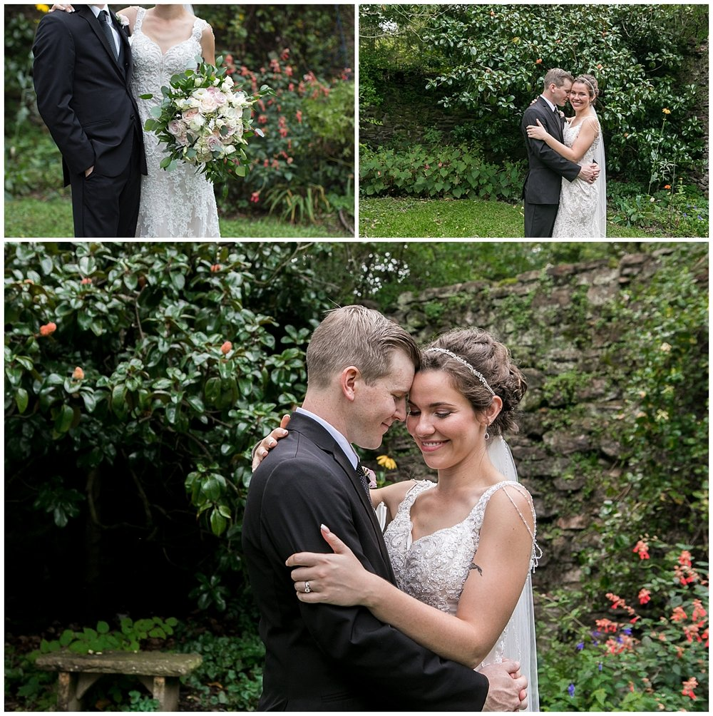 Welkinweir Philadelphia Wedding_Philadelphia Wedding Photographer