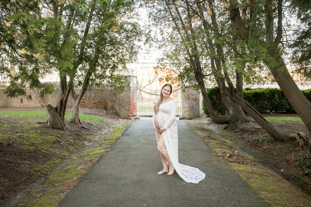 Maternity 080.jpg