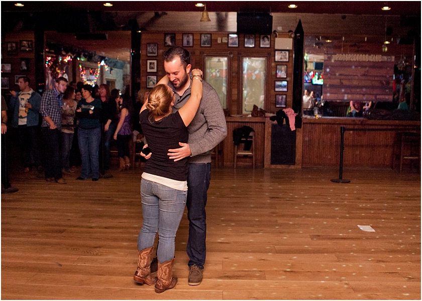 Prospector's Steakhouse Proposal_South Jersey Wedding Photographer 008