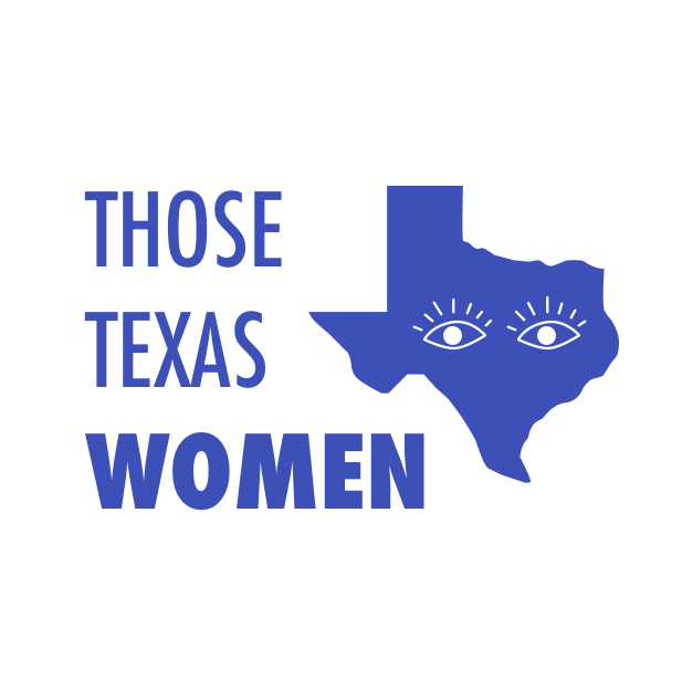 Those Texas Women