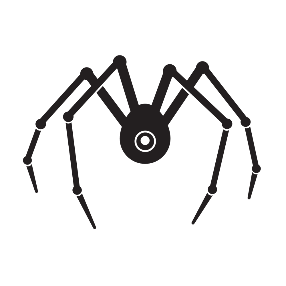 Martian_Spider.png