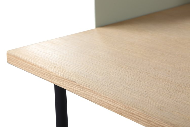 Buena Desk Available In 2 Colors Nordic House